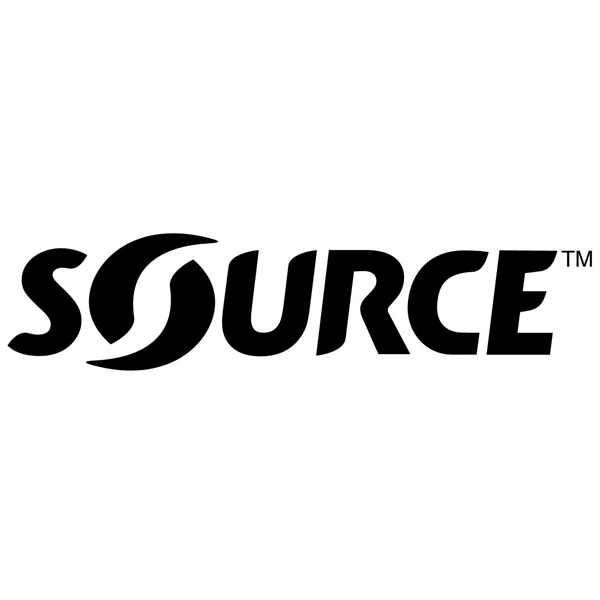 SOURCE-logo-itunes.jpg