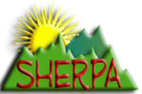 Sherpa Mountain Shop