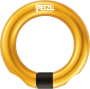 sad-p28_p28_petzl_sequoia_ring_open