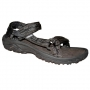 teva-mens-monsone-sharp-waves