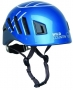 wild_country_rock_lite_helmet_blue