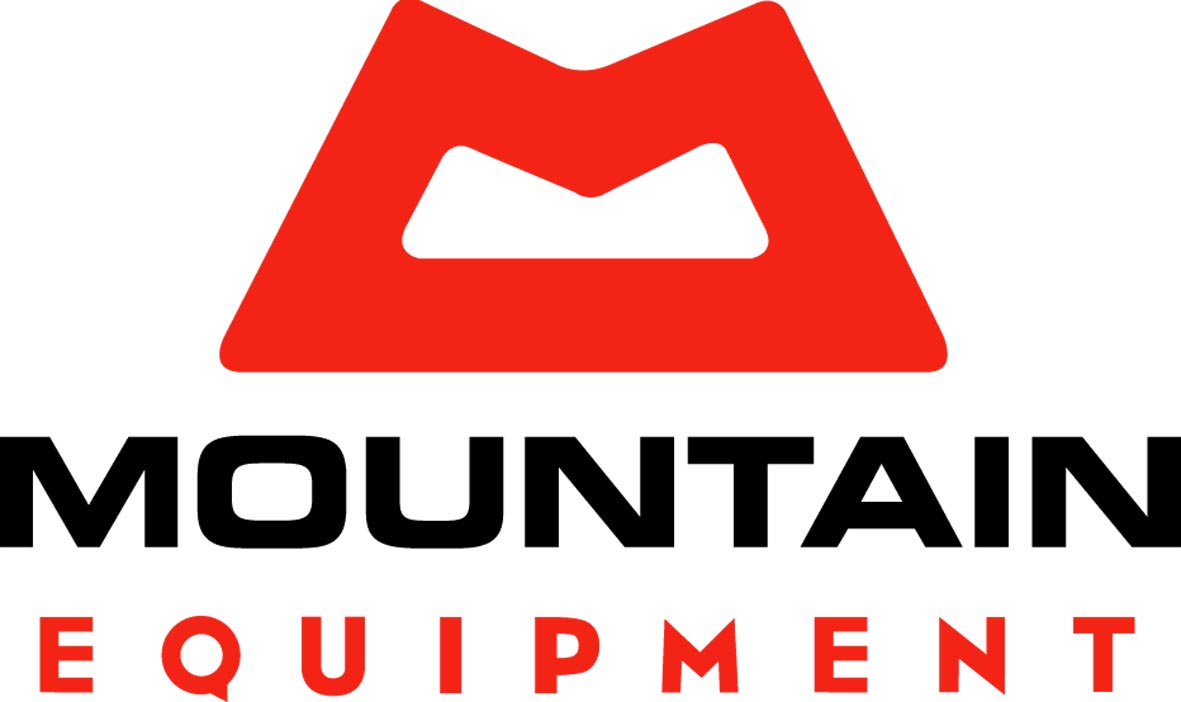 mountain_equipment_1.jpg