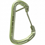 Wire-pin-carabiner