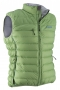 camp-ed-protection-vest