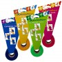 climbing-tape-all-colors