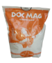 doc-mag-light-or-chunky-nel-formato-da-300-gr