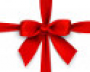 fiocco_gift