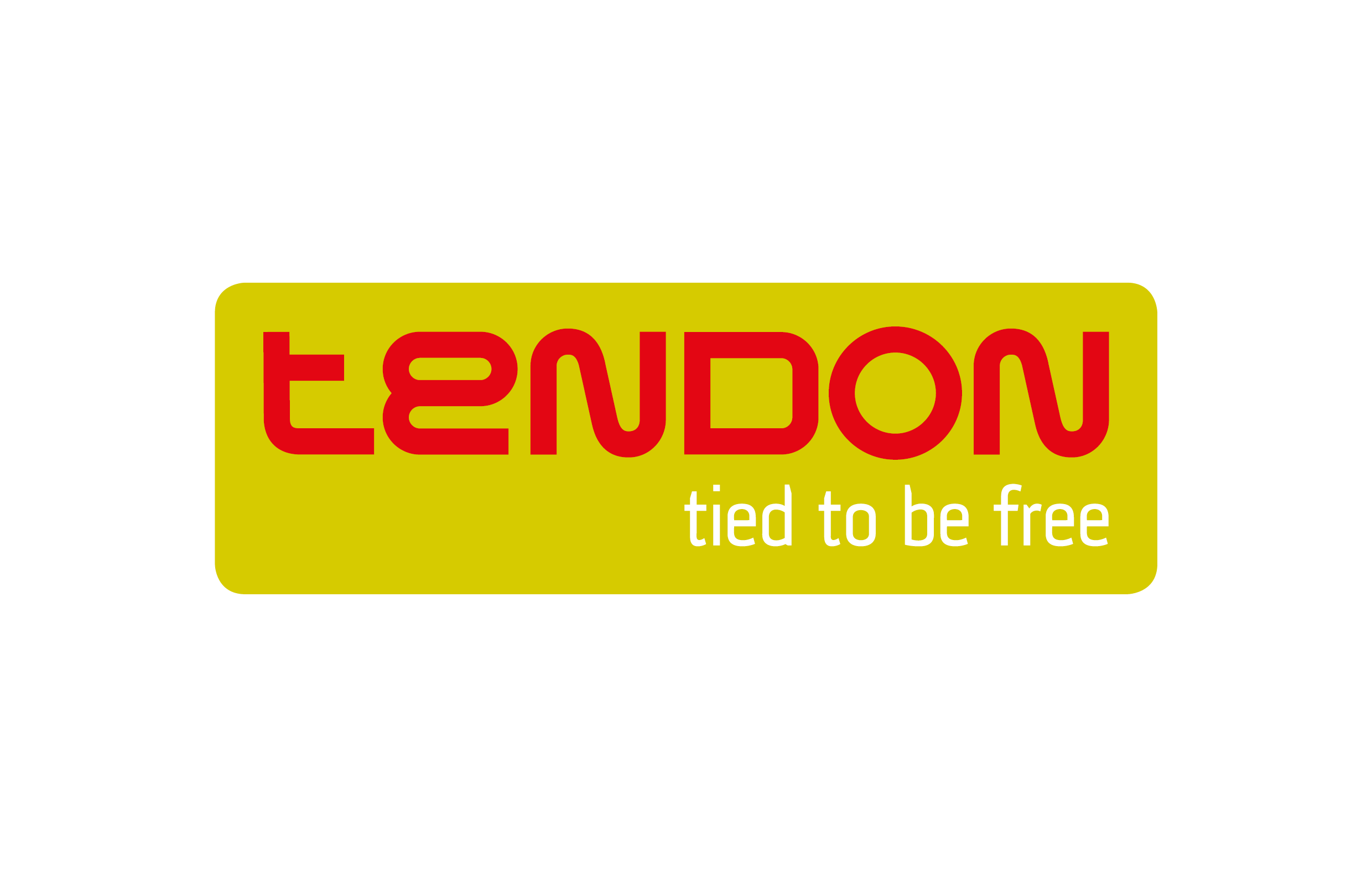 tendon-brand-flag-01.png